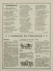 """""""Palmas y Pitos"""""""