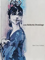 """""""Con Roberto Domingo"""""""