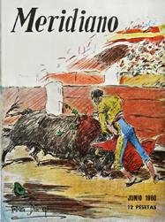 """""""Meridiano"""""""