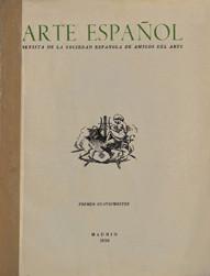 """""""Arte Español"""""""