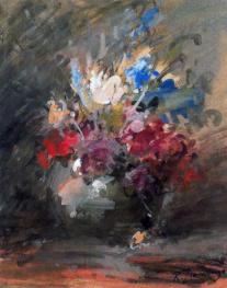 """""""Bouquet de fleurs"""""""