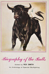 """Biography of the Bulls"""